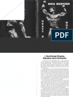 Mike Mentzer - Heavy Duty Nutrition.pdf