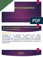 modelos terapeuticos.pptx