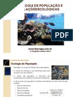 Ecologia Populacional e Relação Ecolpgoca.pdf