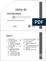 2+-+Gestión+de+versiones+-+SVN.pdf