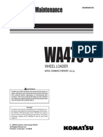 WA470-6_M_2006-10.pdf