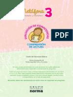 5829_pruebasaber COMPRENSION DE LECTURA.pdf