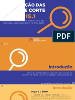 cms%2Ffiles%2F6167%2F1426022675Livro+Digital+-+Distribuição+das+Notas+de+Corte+SiSU+2015.1
