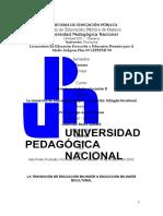 EDUCACION BILINGUE BICULTURAL EN LAS REGIONES INDIGENAS EN MEXICO.docx