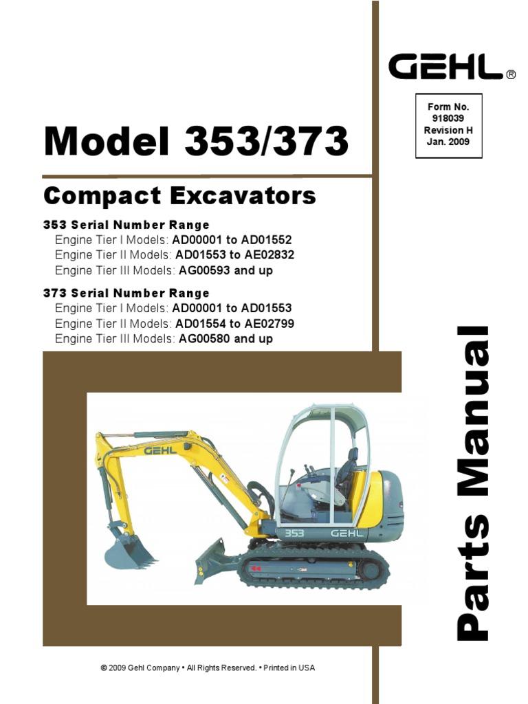 1509966332 gehl 4640 5240 skid steer parts catalog Cat Skid Steer Wiring Diagram at bakdesigns.co