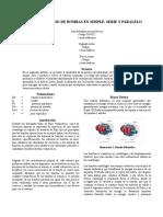 informe 5.doc