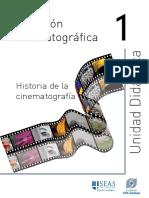 Libro 1 Direccion Cinematográfica