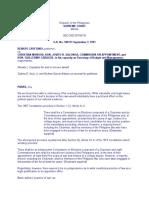 LegProf Case 1.docx