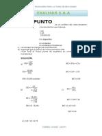 PUNTO DE EQUILIBRIO_1.docx
