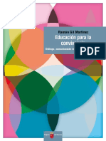 4122-Texto Completo 1 Educación para la convivencia - diálogo, comunicación interpersonal y tolerancia.pdf