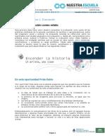 SEM1_Evaluacion_Clase1.pdf