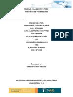 fase1_100402_7.doc