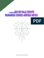 Tratado de Palo Monte (Pino Nuevo.nzila Lucero Mundo)%5b1%5d