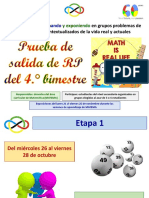 2016 Sec Matema Pes-rp Bim4 Difusion Aulas