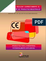 GUÍA+MARCADO+CE+ATEX_Completa-Actualizada