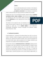 Socialización primaria.docx