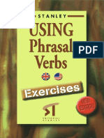 USING PHRASAL VERBS Exercises.pdf