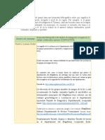 PRIMER MOMENTO-Mapa conocimientos regional.docx