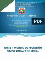 ClasesS1_METODOS2015