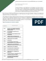 Orientacion.sunat.gob.Pe Index