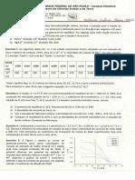 Resoluo - Lista 1 de EA - BCT - Exs. 1,2,3 e 5