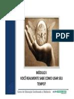 4 - MODULO 1.pdf