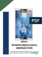 5 - MODULO II.pdf