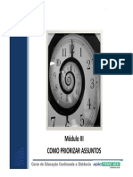 6 - MODULO III.pdf