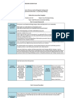 backwardsdesignplanningtemplateforcommunitybuildinglesson