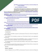 Reglamentoconsumotabaco.pdf