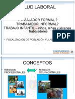 fileo_otrssecciones3062508