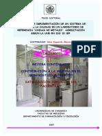 TESIS-2009-031.pdf