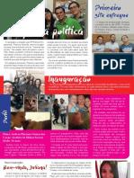 Jornal e Isso Ed2