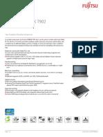 Manual_fujitsu_T902.pdf