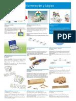 catalogo_calculo_2013.pdf