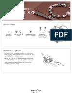 10492_Bracelet_Size_guide_A4_UK_2013_screen.pdf