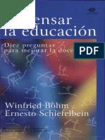 233316203-Repensar-La-Educacion.pdf