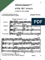 IMSLP407390-PMLP659536-Score_String_Quartet.pdf