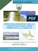 3. ESTRATEGIA REGIONAL PARA LA GESTIÓN DE LOS RECURSOS HÍDRICOS EN LA LIBERTAD.pdf