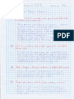 IMG_20161026_0001.pdf