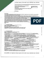 State Department - Haiti Emails - Part 1