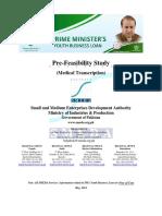 Medical Transcription; Business Plan