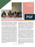 Gacetilla 7 - Cuidados Paliativos II.pdf
