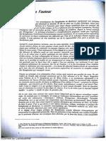 preface Markevitch(1).pdf