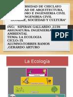 265218558-La-Ecologia