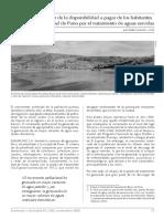 PaperTudelaValoracionContingente1