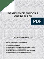 OrigeFondosCP