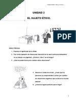 Unidad_2_El Sujeto_Etico.doc