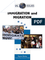 Immigration_and_Migration