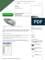 SolidWorks - Superfície - Esta Apostila Possuí Um Ótimo Conteúdo Que Ao Estudado.